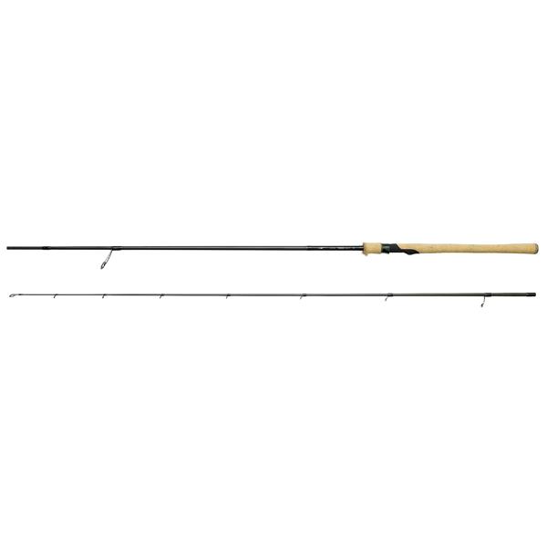 Спиннинг Dam Yagi Classic Spin M 2.70M / 10-30g