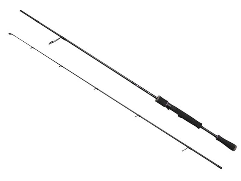 Спиннинг DAM Yagi Spin 2.20M / 42-120G