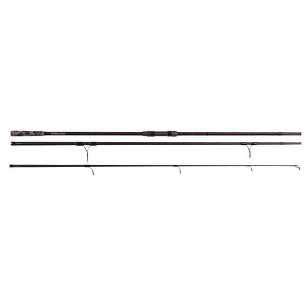 Удилище карповое Prologic C1a 12' 360cm 3.50lbs - 3sec