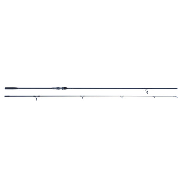 Удилище карповое Prologic C3c 13' 390cm 3.75lbs - 2sec