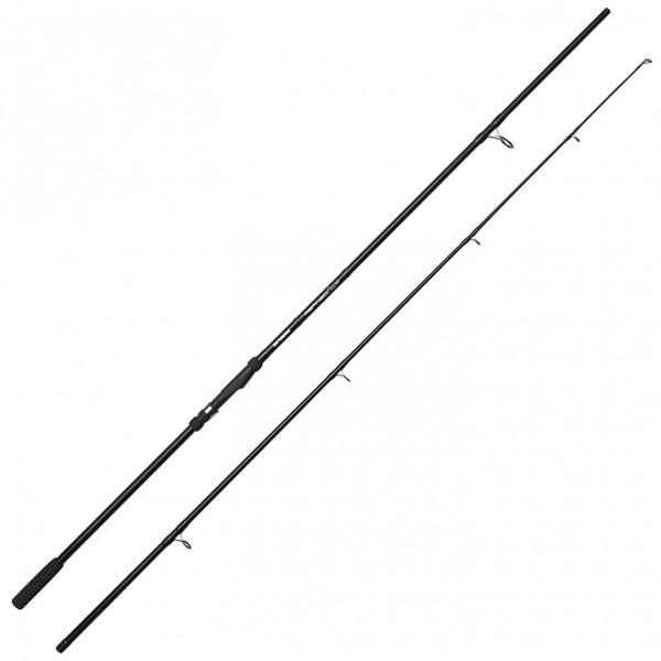Удилище карповое Ron Thompson Refined Carp 12' 360cm 3.25lbs - 2sec