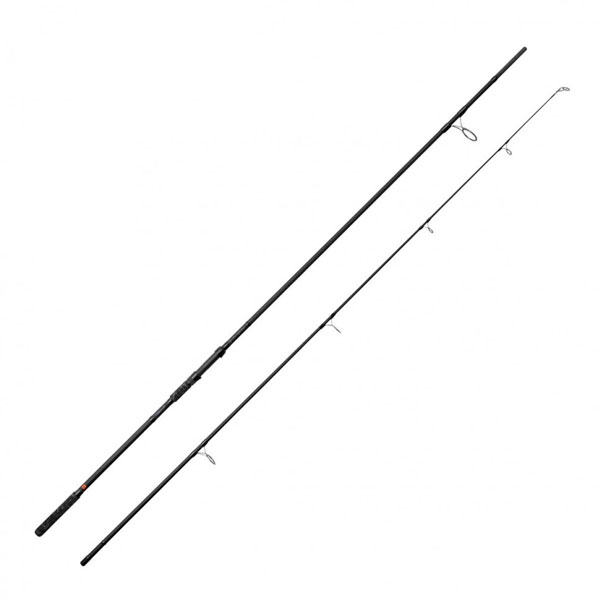 Удилище маркерное Prologic C1a Marker Rod 12' 360cm 3.25LBS - 2sec