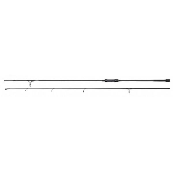 Удилище сподовое Prologic Custom Black Spod 12' 360 м 5.00lbs - 2sec
