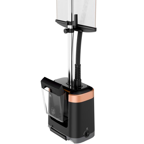 Вертикальный отпариватель Tefal Pro Style Care IT8460E0