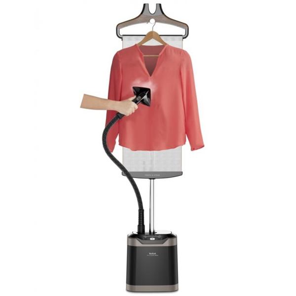 Вертикальный отпариватель Tefal Pro Style Care IT8490E0