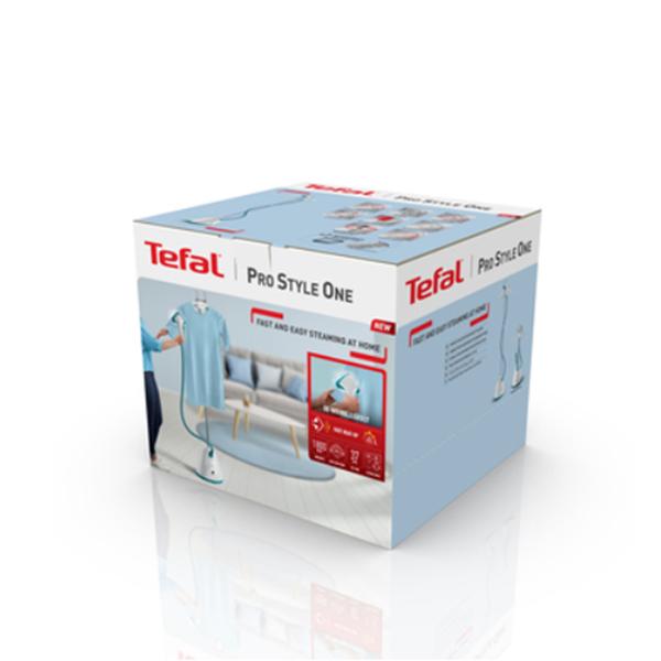 Вертикальный отпариватель Tefal IT2460