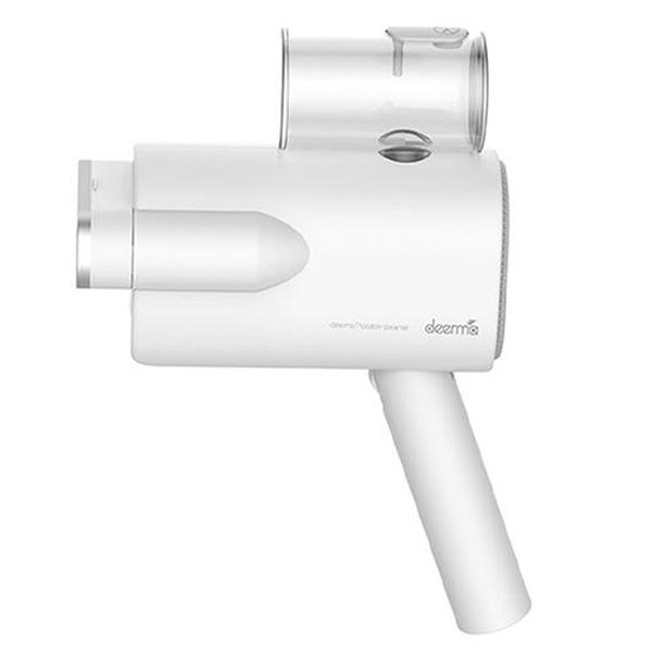 Ручной отпариватель Xiaomi Deerma Portable HS007