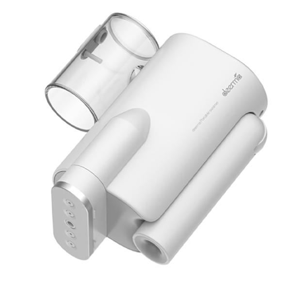 Ручной отпариватель для одежды Xiaomi Deerma Portable HS007