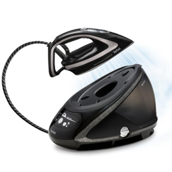 Парогенератор Tefal Pro Express Ultimate GV9611
