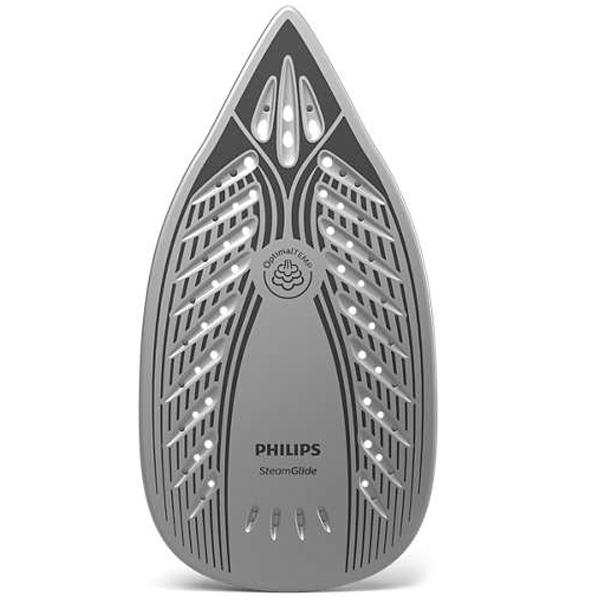 Парогенератор Philips GC7920/20