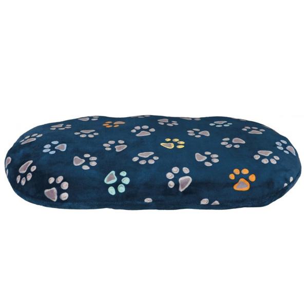 Место для сна Trixie Jimmy для собак 80×50 cм