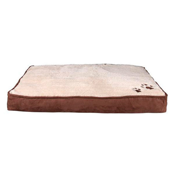 Лежак Trixie Gizmo для собак 80x55 см