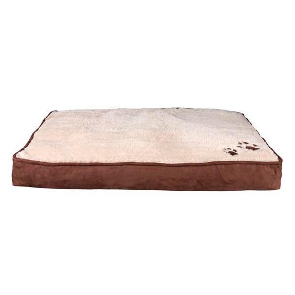 Лежак Trixie Gizmo для собак 90x65 см