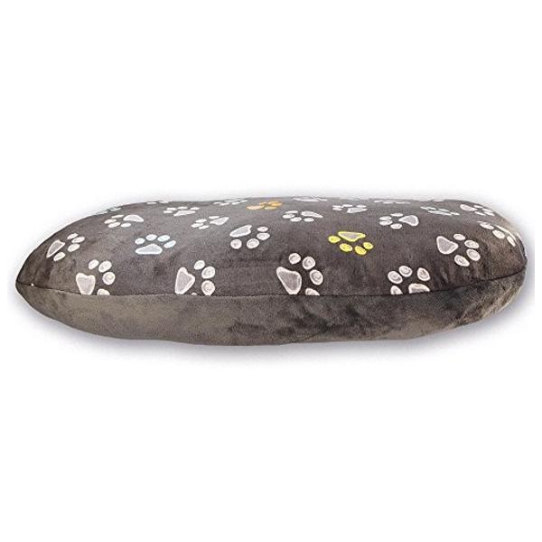 Лежак для сна Trixie Для мелких пород собак Jimmy 80x50 см