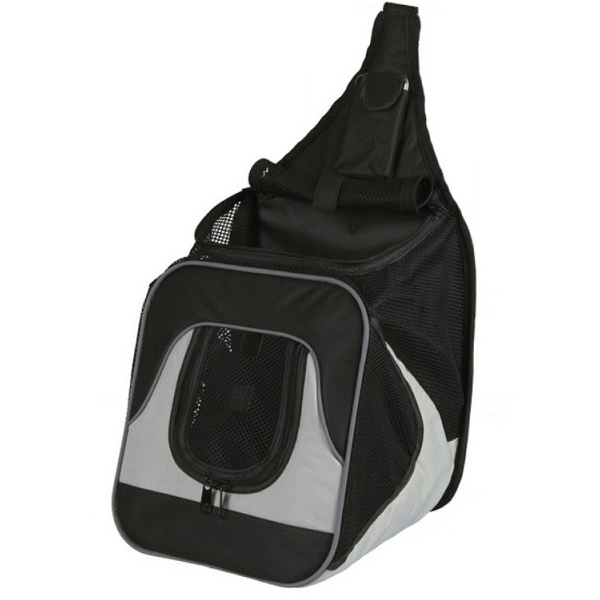 Рюкзак Trixie для транспортировки собак и кошек Савина