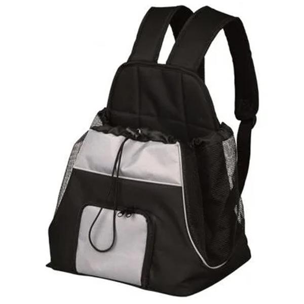 Рюкзак Trixie для транспортировки кошек и мелких собак до 5 кг Tamino