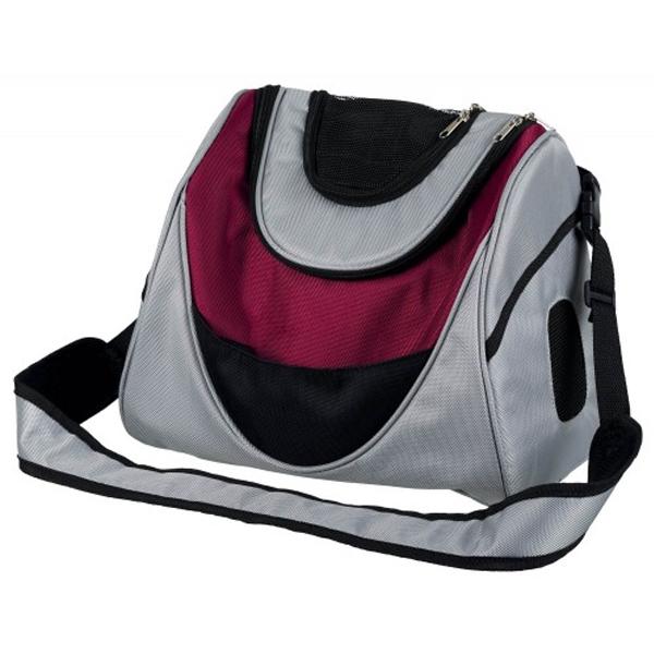 Рюкзак и сумка Trixie для кошек и собак до 5 кг Mitch 2 в 1