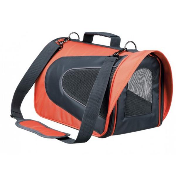 Транспортировочная сумка Trixie для собак и кошек весом до 5 кг Alina