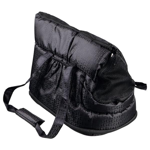 Транспортировочная сумка Trixie Для кошек и собак Riva