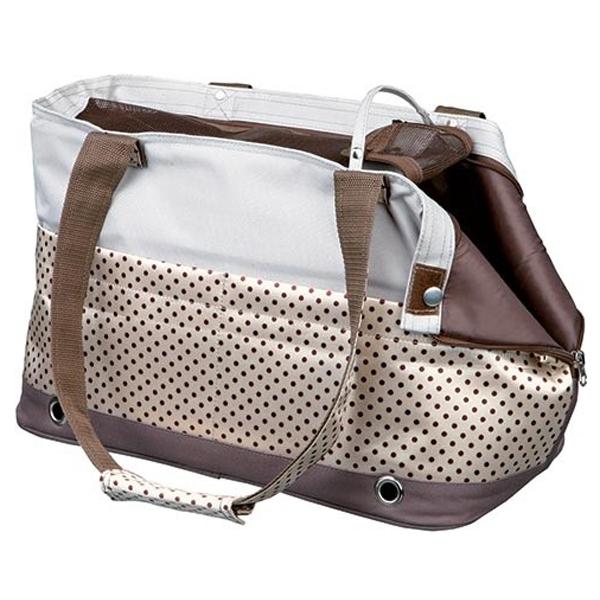 Транспортировочная сумка Trixie Для кошек и собак Marilla