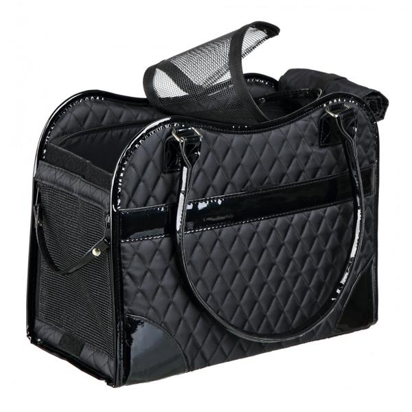 Транспортировочная сумка Trixie Для кошек и собак Amina