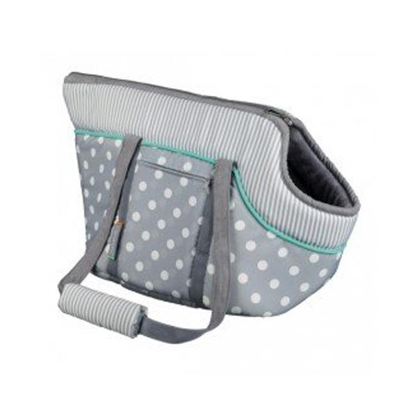 Транспортировочная сумка Trixie для кошек и собак Edition 40