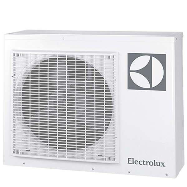 Кондиционер Electrolux EACS-09HLO N3 16Y  outdoor