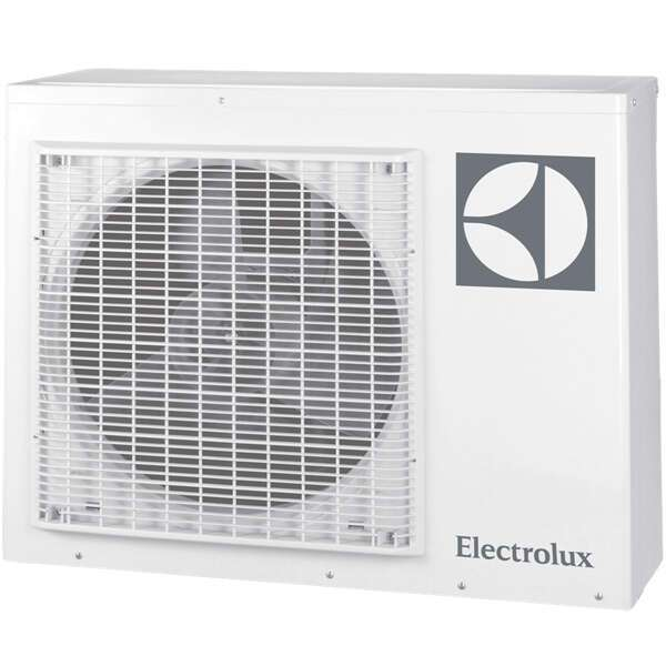 Кондиционер Electrolux EACS/I-18HAR/N3
