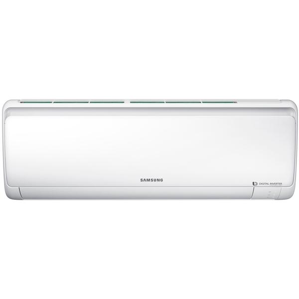 Кондиционер Samsung AR09RSFPAWQNER (FSH1438H)