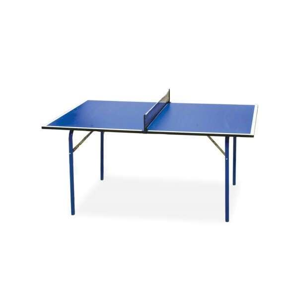 Стол теннисный Start Line Junior с сеткой (6012)