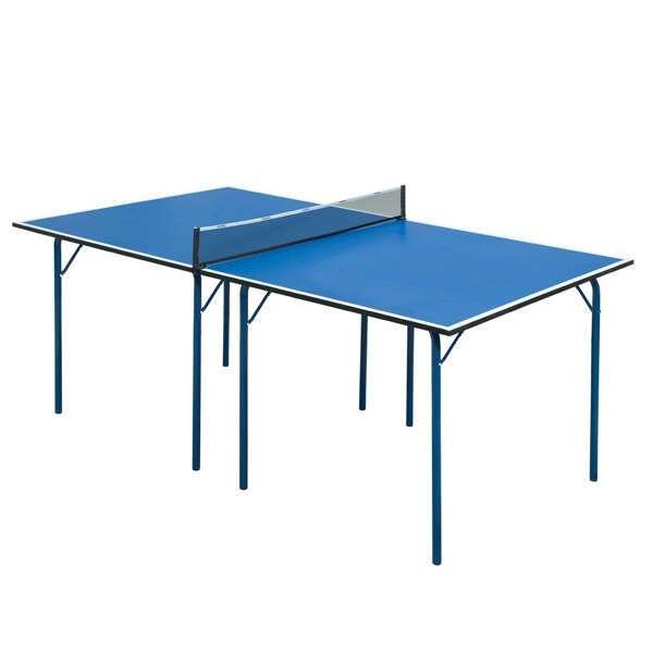 Стол теннисный Start line Cadet 2 с сеткой (6011)