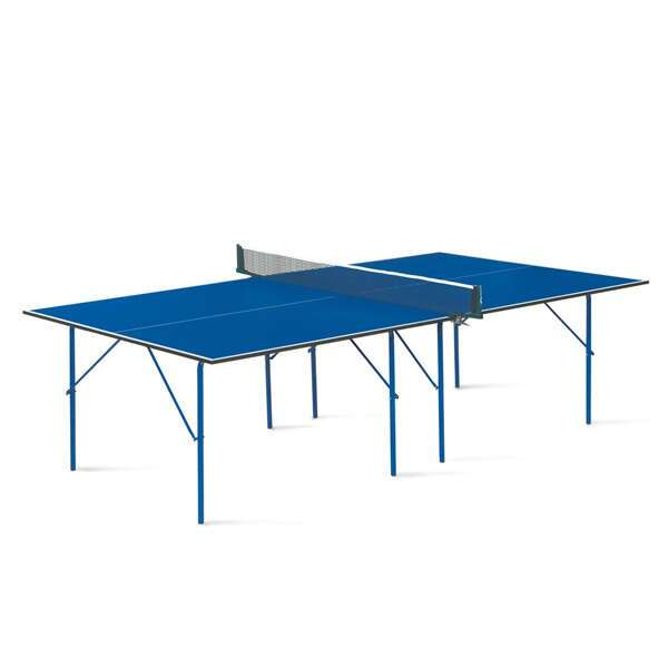 Стол теннисный Start Line Hobby-2 (6010)