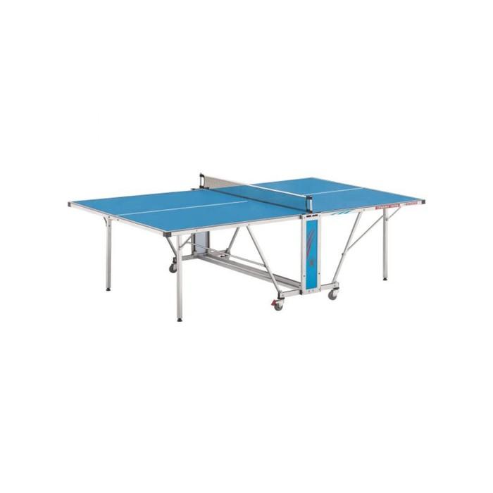 Всепогодный теннисный стол GIANT DRAGON Sunny 1000 (сетка в комплекте)