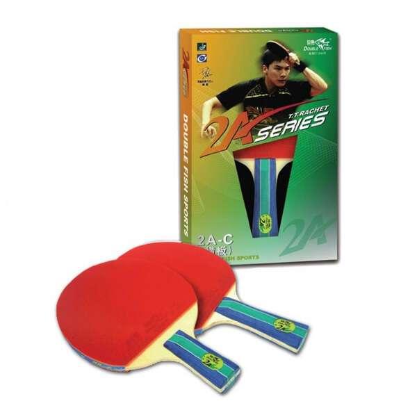 Ракетка для настольного тенниса Double Fish 2А-С