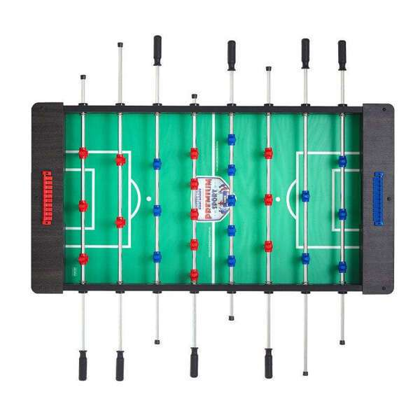Настольный футбол Desperado Premium Sport (DES-100PS)