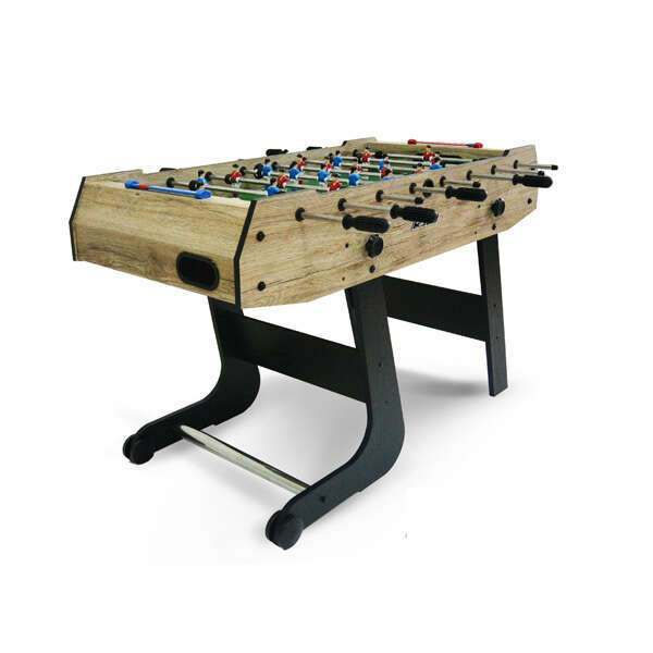 Мини-футбол Start Line Play Compact 48 (JX-217A 48'')