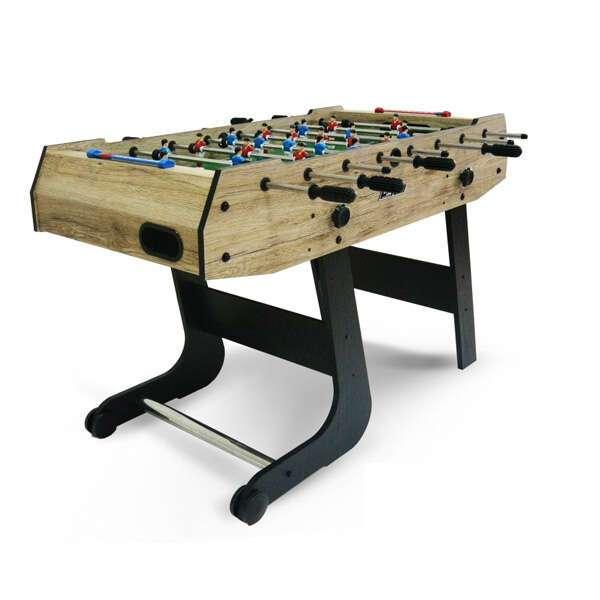 Мини-футбол Start Line Play Compact 48 (JX-217AF 48'')