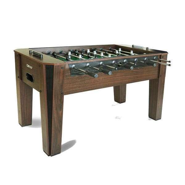 Мини-футбол Start Line Play Master (SLP-3503)