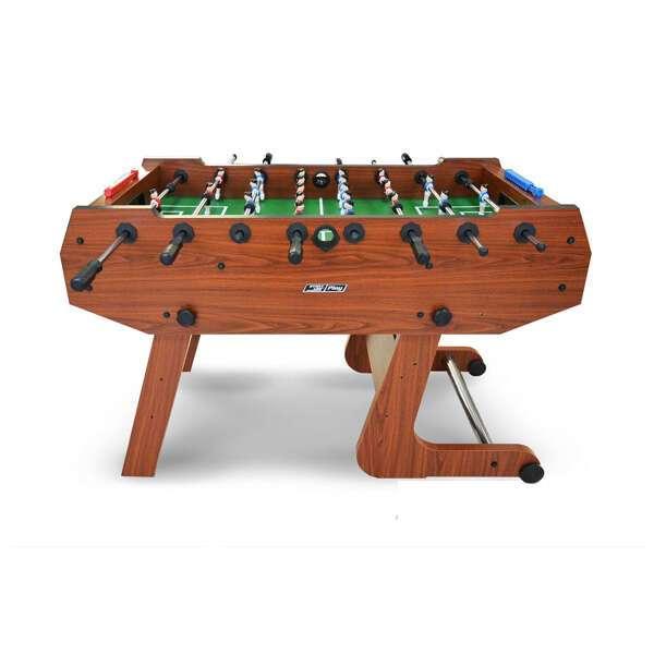 "Мини-футбол Start Line Play Compact 55"" (JX-117A 55"")"