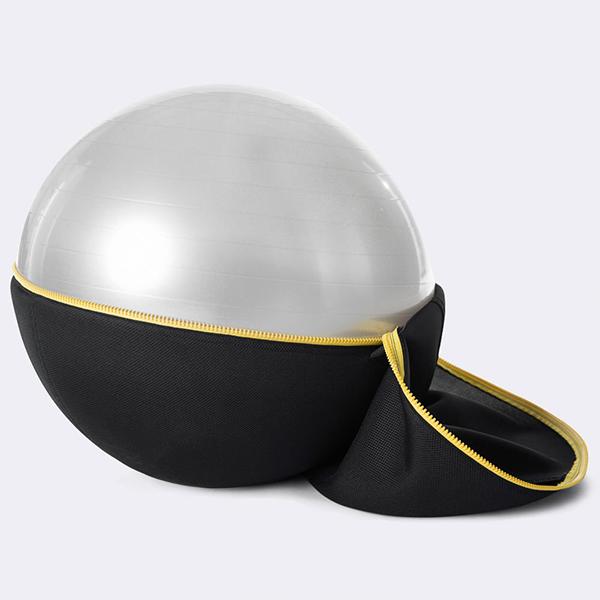 Мяч Wellness Active Sitting ø 65 см