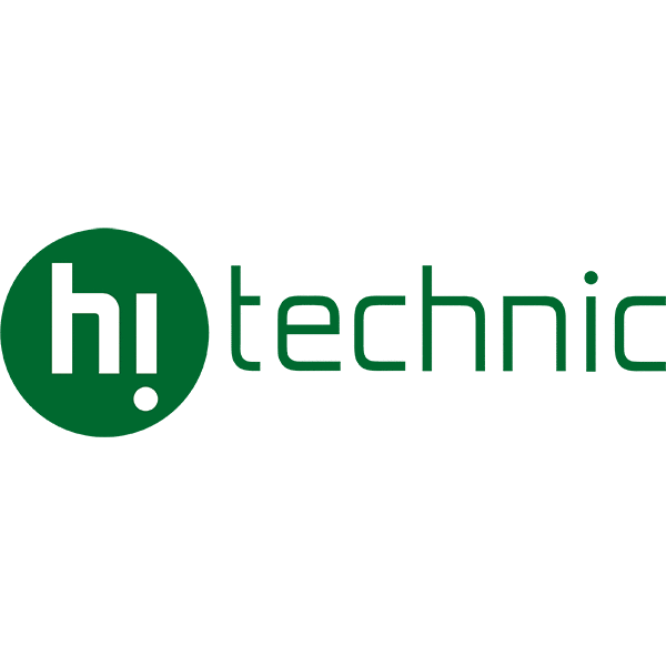 Пакет TV Максимум + Megogo Hitechnic