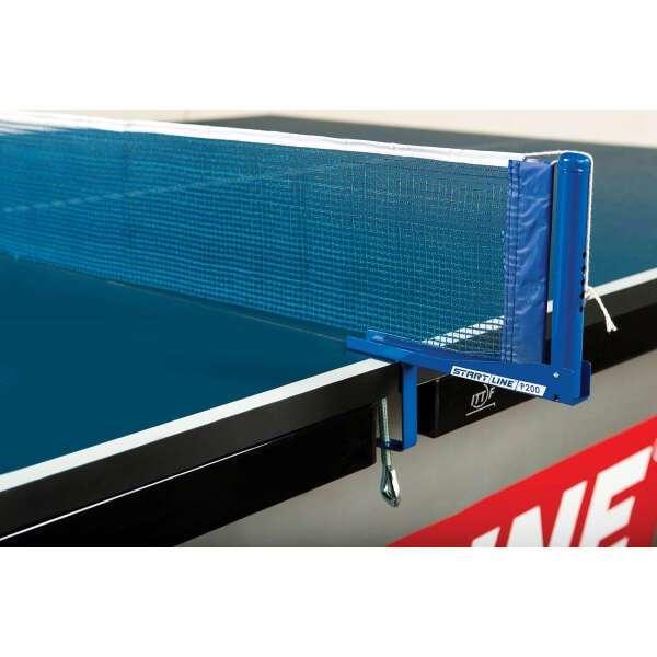 Теннисная сетка Start Line Classic (60-200)