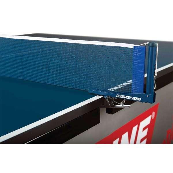 Теннисная сетка Start Line Clip (60-250)