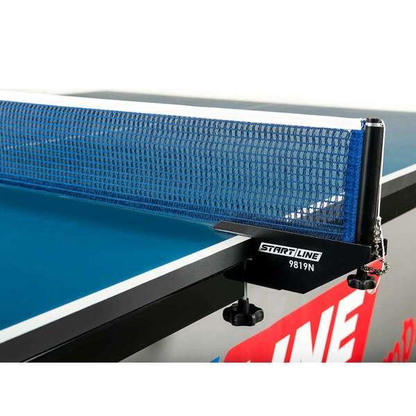 Теннисная сетка Start Line Smart (60-9819N)
