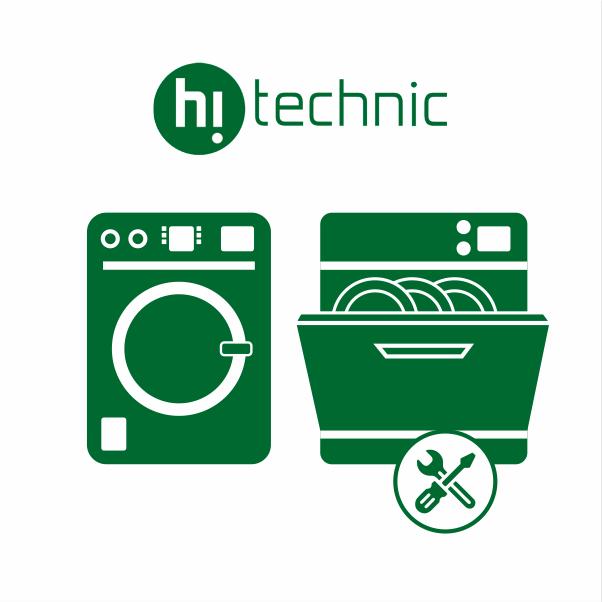 """Пакет по установке стиральных/посудомоечных машин """"Стандарт"""""""
