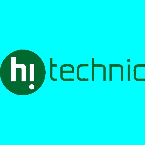 """Комплексный пакет """"1 ноутбук + 1 смартфон"""" Hitechnic"""