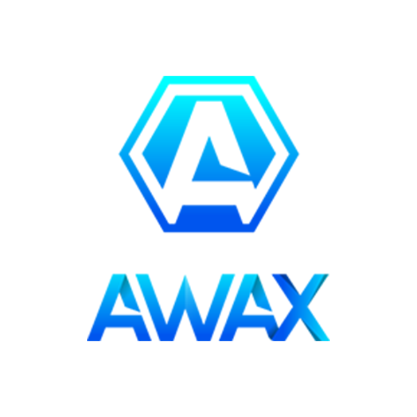 Электронный ключ Awax 1 (Android), ESD