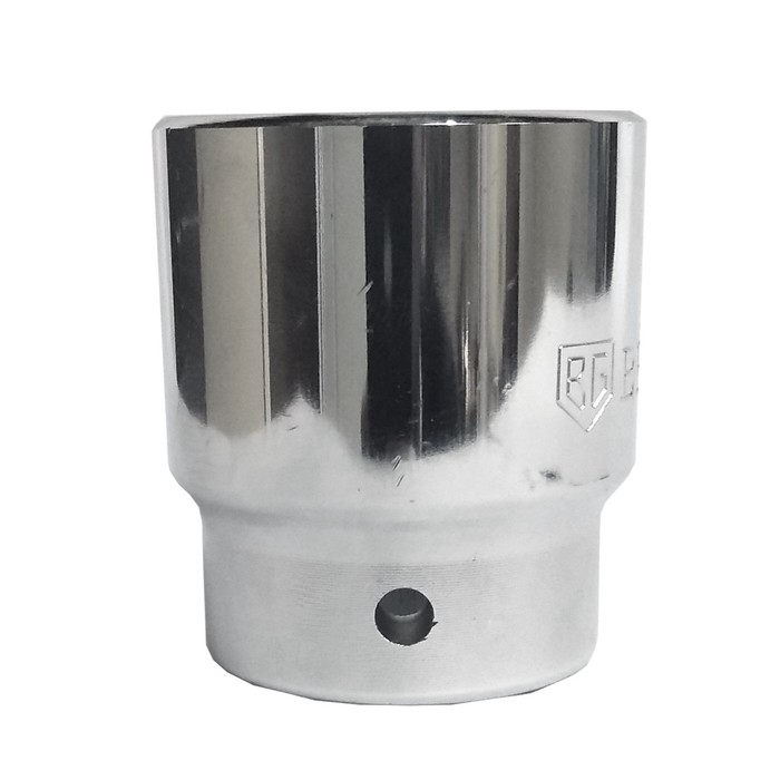 """Головка торцевая BERGER BG2101, 33 мм, 3/4"""""""