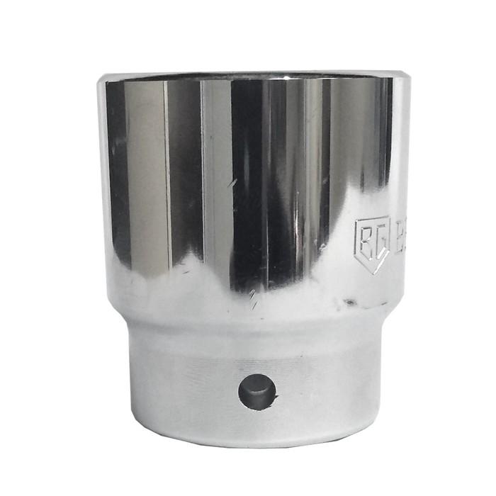 """Головка торцевая BERGER BG2108, 50 мм, 3/4"""""""