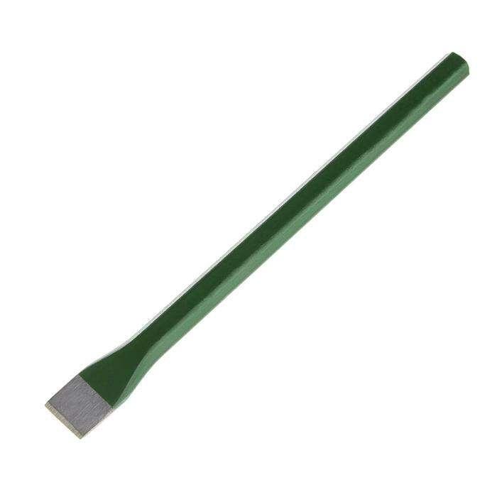 Зубило Tundra basic, 250 х 20 мм